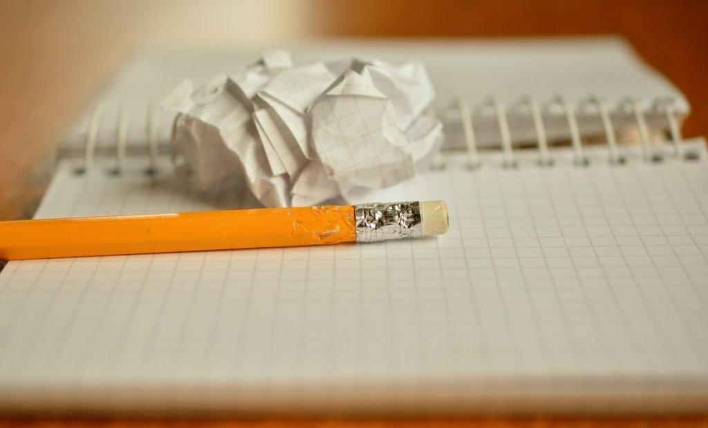 scholarship essays